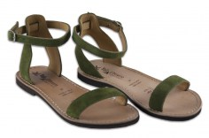 art-109-col-crosta-verde7
